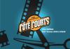 Appel à films Festival Côté Courts de Cormeilles en Parisis #11 - 6 et 7/02/20