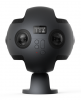 Caméra 360 Insta pro 8K