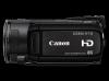 Canon HF-S10