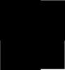 Logo_côté_courts_Black.png