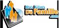 MesFilmsDeFamille.com