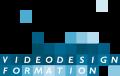 VDF_logo.png