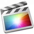Apple Final Cut Pro X 10.1