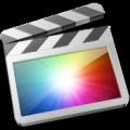 Apple Final Cut Pro X 10.1