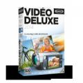 Magix Video Deluxe 2014