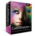 ColorDirector_4.0.jpg