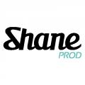 SHANE-PROD.png