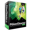 Cyberlink Power Director 12