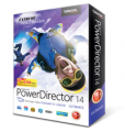 Cyberlink Power Director 14