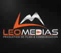 leomedias-cantal-logo.png