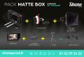 Location Matte Box - Locations