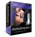 Audio Director 6