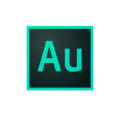adobe-audition.png