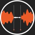 AutoCut - extension suppression des silences Premiere Pro