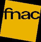 Fnac -  Canon G7X mark III