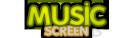Music Screen