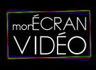 Mon Ecran Video
