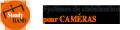 SteadyHand - Systèmes de stabilisation pour caméras
