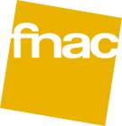 Fnac -  Sigma fp
