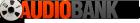 Audiobank : la banque de musiques libres de droits