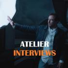 Atelier Interviews x Matthieu Misiraca
