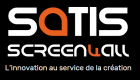 Satis - Screen4All