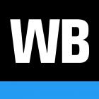 BOSS VE-5 VOCAL PERFORMER ROUGE - Woodbrass - 198