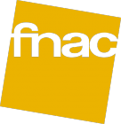 Fnac - Panasonic HC-X1 - 2949 €