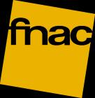 Fnac - Sony FDR-AX700 - 1799 €