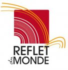 Reflet du monde - Formation télépilote drone en Aquitaine