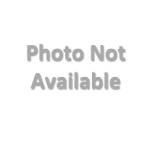KIT BMD Pocket 4k et Metabones Speedbooster Ultra + adaptateur Ronin S
