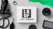 La Box du Filmmaker