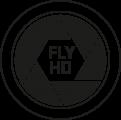 Fly HD : Entreprise de drone