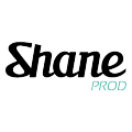 SHANE-PROD.png