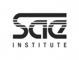 SAE Institute Paris