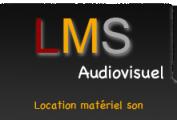 LMS AUDIOVISUEL