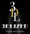 3dlized - Cinéma 3d relief