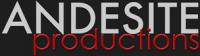 Andésite Productions
