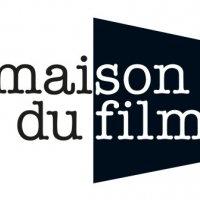 Logo Maison du Film