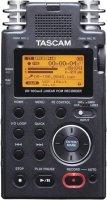 Enregistreur stéréo numérique Tascam DR-100MKII
