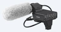 Kit adaptateur SONY XLR-K3M