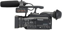 CAMERA Panasonic AG-HMC41