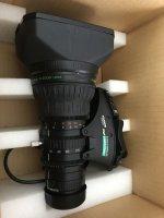 Fujinon HD XA20sx8,5BRM-K3