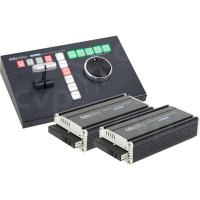 SYSTEME DE RALENTIS 2 CANAUX DATAVIDEO -HDR102RMC400