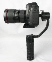 XT-XINTE Beholder DS1 3-Axe