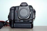 Matériél photo : canon EOS 5d markII, objectif Canon & Sigma, flash, etc.