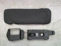 Crosse d'épaule SONY VCT-FXA pour SONY HDR-FX1 / HVR-Z1