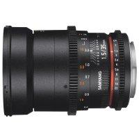 samyang-35mm-ciné-t1-5.jpg