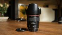 Canon EF 35 mm f/1.4L USM