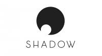 Shadow PC - 30 € par mois jusqu'au 9 janvier